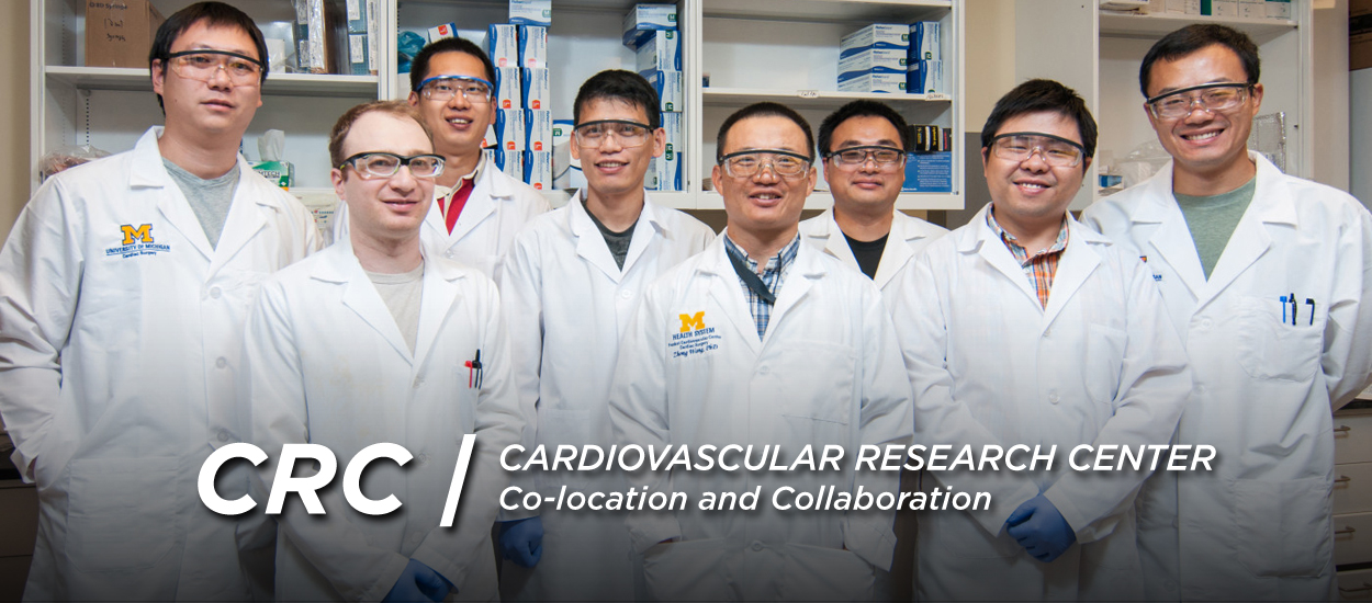 Cardiovascular-front-page