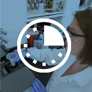 Michigan Institute for Clinical & Health Research